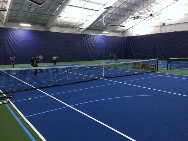 jr-tennis-new-courts