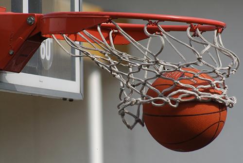 basketball-clinic